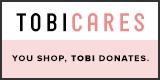 Tobi Cares