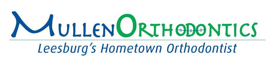 Mullen Ortho Logo image