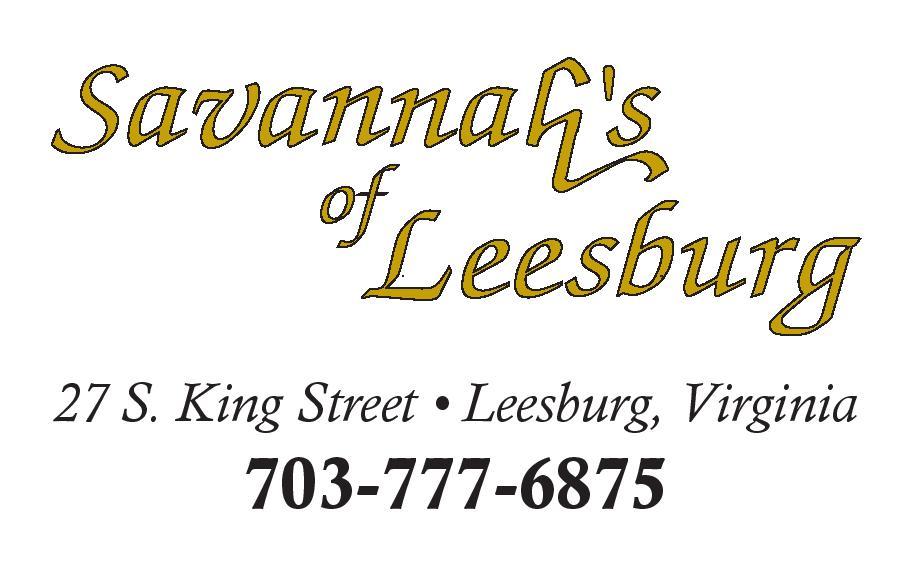 Savannah-s-Logo-page-001